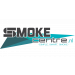 NL - SmokeStik Cartridges - Tobacco - Zwart